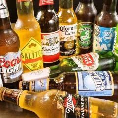 貸切×クラフトビール GLOBAR(グラバー) 柏店