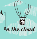 on the cloud