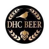 DHC プレミアムリッチエール