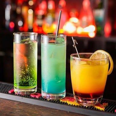 夜景個室居酒屋 一水‐ISSUI‐ 恵比寿店 コースの画像