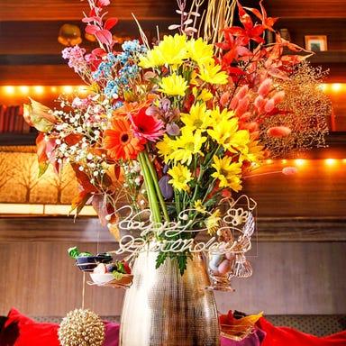 個室 シュラスコ&ステーキ 食べ放題 ロデオグリル 名古屋駅店 メニューの画像