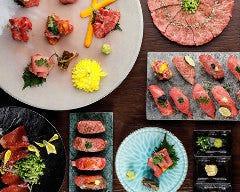 個室 シュラスコ&ステーキ 食べ放題 ロデオグリル 名古屋駅店