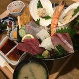 《贅沢の極み》魚々膳 -ととぜん-