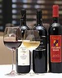 スパイシーな料理にぴったりなワインをご用意しております。