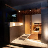 桜木町に隠れ家的和食店オープン