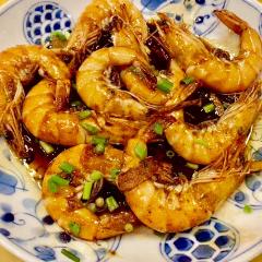 中国料理 りんりん