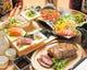 コスパのいい宴会コースはいかかですか?料理コース¥1500~