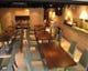 掘りごたつ席とテーブル席で60人超え宴会可!!