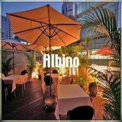 リゾートダイニング Albino