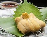 正統派の板前による沖縄の食の豊かさを実感