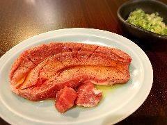 焼肉TABLE さんたま 武蔵境南口店