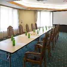 ◆貸切対応・個室完備◆