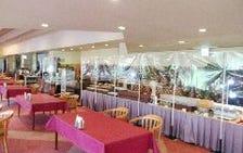 ◆こだわり新感覚のカフェテリア