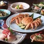 新潟の冬の食材をお届け致します!