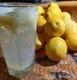 至高の生レモンサワー