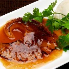 中国家庭料理 北斗 青山店