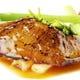 鮑やフカヒレ、大海老等 豪華食材をコースでリーズナブルに