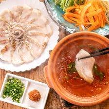 富山郷土料理が楽しめるお店。