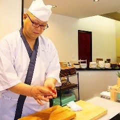Kanta-no Sushi