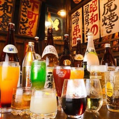 宮崎郷土料理 個室居酒屋 えびすや 宮崎一番街店 こだわりの画像