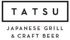 JAPANESE GRILL & CRAFT BEER TATSU 成田空港第1ターミナル店