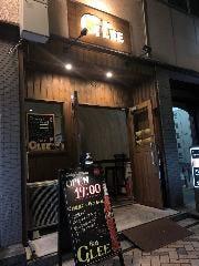 Bar GLEE