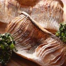 【ディナー】乾杯ドリンク付 季節の懐石料理《内容をグレードアップ》(税・サ込)