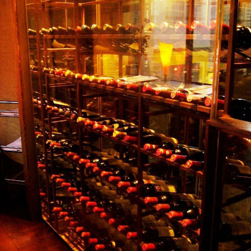 ソムリエが選ぶグラスワイン30種~