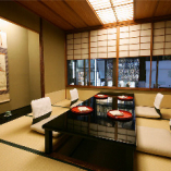 ◆完全個室 お座敷席 3~9名様