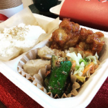 TOROto コスモキッチン