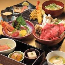 会食コースは2500円よりご用意!