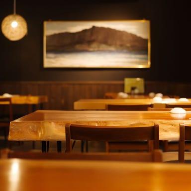 金華さば わらやき 寿司 金治  コースの画像
