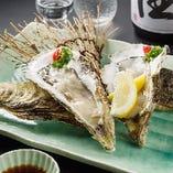 厳選した旬の鮮魚を盛り込んだお刺身盛りや海鮮料理【全国各地】