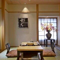 京都 瓢喜 新橋店 メニューの画像
