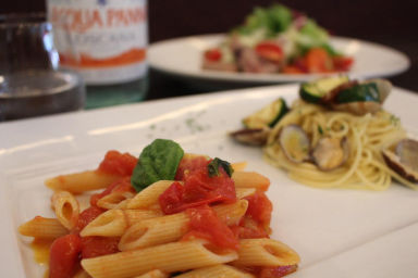 Italian Bar Rozetta(ロゼッタ)  コースの画像