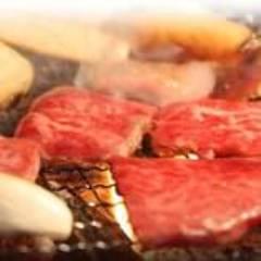 肉屋 ~ 恵比寿 まる福 ~  メニューの画像