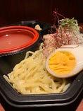 和風つけ麺(ラーメン・うどん・そば)
