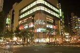 すすきの駅徒歩2分!アーバン札幌ビル7階