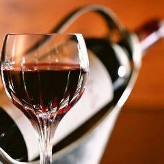 イタリアンバル ワインと泡の店 33