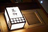 江戸の情緒を今に伝える日本橋小舟町に構える。