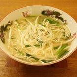 三輪素麺/古もん【奈良県】