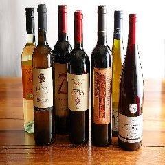 bar a vin ROTI