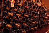 スペイン産ワインを豊富にご用意しております。