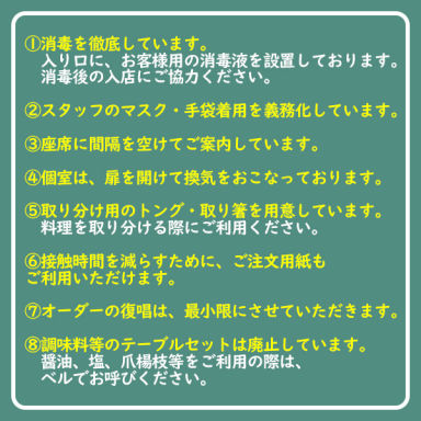 串×レモンサワー酒場 すみか 三条木屋町店 メニューの画像
