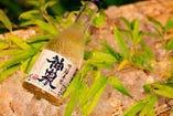神泉吟醸生酒