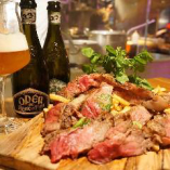 ■大人の食卓■ お肉×ワインのマリアージュをお楽しみ下さい♪