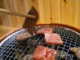 焼肉にぴったりのドリンクが豊富。お好みに合わせてどうぞ!