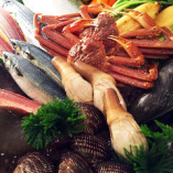 ◆四季折々の鮮魚◆【国産】