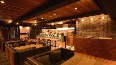 カフェレストラン Y's