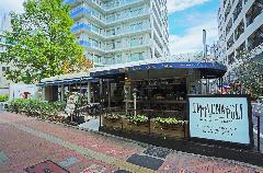 Bar Vita 天神店